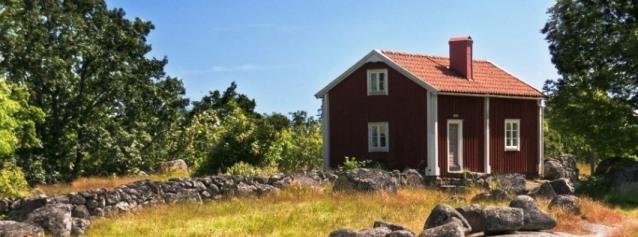 ferienhaus ferienwohnung oder h tte in norwegen. Black Bedroom Furniture Sets. Home Design Ideas